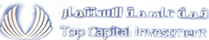 Top Capital Invesment
